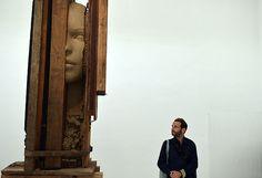Bienal de Venecia: La conversación del arte en 2013