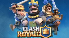 Clash Royale Gold and Gems Hack iOS/Android