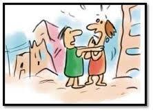 MITOS PIOJOSOS  Afectan a las personas sucias: falso. Cualquier persona puede tener piojos, además agua y jabón no los alejan. Saltan: falso. Se arrastran, no pueden pasar de una cabeza a la otra si no hay contacto directo...