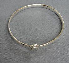 Torun Silver, serie Silver Dot