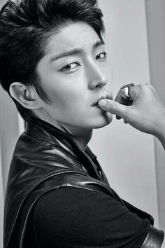 Lee jun ki My new obsession Lee Jun Ki, Lee Joongi, Lee Min Ho, Korean Male Actors, Asian Actors, Korean Celebrities, Busan, Hot Actors, Actors & Actresses
