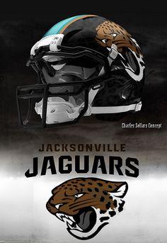 jags 6 #nike #nfl #jaguars #jags