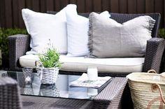 Pergola To House Attachment Pergola With Roof, Diy Pergola, Pergola Ideas, Pergola Kits, Pergola Designs, Deck Design, Outdoor Living Areas, Outdoor Spaces, Fresco