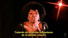 I will survive.- Gloria Gaynor (subtítulos en español) - YouTube Rick Astley, Musica Disco, Good Music, Amazing Music, Greatest Hits, Youtube, Survival, Film, Music Videos