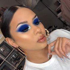 Makeup 101 Eyebrow Makeup Eyeshadow Makeup Makeup Geek Makeup Inspo Makeup Looks Makeup Ideas Unique Makeup Gorgeous Makeup Makeup Blog, Makeup Geek, Makeup Inspo, Eyeshadow Makeup, Makeup Addict, Makeup Tips, Eyeliner, Makeup Primer, Makeup Hacks