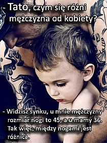 124 Babies And Their Tattooed Parents That Look Absolutely Beautiful Together Daddy Tattoos, Parent Tattoos, Cool Tattoos, New Baby Names, New Baby Boys, Baby Registry Items, Girl God, Baby Boy Swag, Professional Tattoo