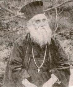 #Agios Nektarios Orthodox Christianity, Orthodox Icons, Christian Art, Priest, Saints, Best Friends, Pictures, Inspirational, Nun