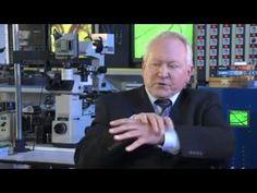 Dr  Rainer Klopp - Institute for Microcirculation, Berlin - English