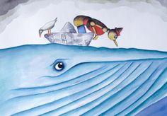 #Pinocchio, come lo hanno immaginato grandi illustratori e fumettisti #fumetto