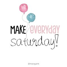 Happy Saturday Quotes, Morning Quotes For Him, Its Friday Quotes, Night Quotes, Good Morning Happy, Good Morning Picture, Morning Pictures, Weekend Meme, Happy Weekend
