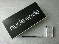 Entrepreneur Interview: Isabel Madison Of Nude Envie Explains How Her Cosmetic Enterprise Is Hereditary – L'empereur Magazine