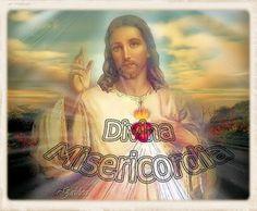 Armonia Espiritual: Hora de la Misericordia.