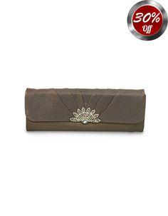 Pataka Brush Brown