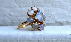 Hey, I found this really awesome Etsy listing at https://www.etsy.com/listing/169638370/amazing-14k-yellow-gold-star-sapphire