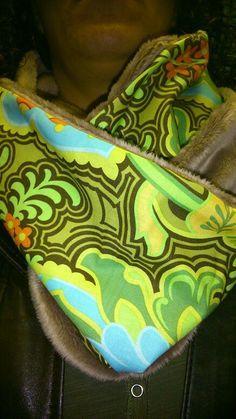 Buf, marionadespetitsgransdetalls.blogspot.com.es
