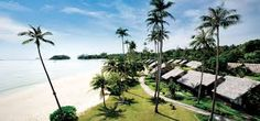 Mayang Sari Beach Resort - Sea View Chalet Nirwana Gardens - Discover our 5 hotels In Bintan Vacation Resorts, Beach Resorts, Hotels And Resorts, Dream Vacations, Garden Sea View, Bintan Island, The Beach, Countries Of The World, Asia Travel