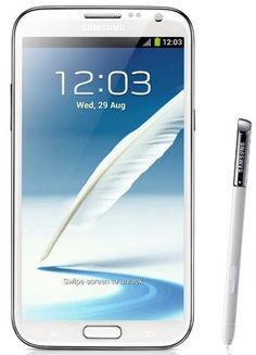 Samsung Galaxy Note 2 16GB Sim Free Smartphone - Ceramic ... https://www.amazon.co.uk/dp/B0098HNSJ6/ref=cm_sw_r_pi_dp_x_k6yWybBS072DZ