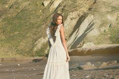 Kari Dress Boho Chic, Dresses, Vestidos, Dress, Dressers, Flower Girl Dress, Gowns, Outfits, Robe