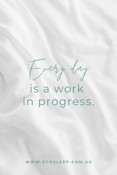 We made it to another weekend! Focus on things that are within our control & enjoy the journey of the things that is beyond our control... Inhale positive vibes, Exhale negative vibes 😘💯 #ecosleepaustralia #CosheeSmartBedding #australianmum #aussiemum Make Your Bed, How To Make Bed, Single Size Bed, Getting Out Of Bed, Weekend Vibes, Quilt Cover, Linen Bedding, Positive Vibes, Beautiful Homes