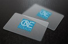 PostIdol Media Custom Logo Design {www.postidolmedia.com} #logo #postidol #logodesign #webdesign #web #design #custom #businesscard #graphiclogo #trendylogo #vancouverbc #canada #postidolmedia