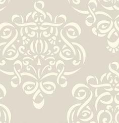 Wunderschöner amerikanischer Patchworkstoff von Dena Designs aus der Taza Kollektion Grösse: 0,5 m x 1,10m Andere Mengen/Grössen gern auf Anfr