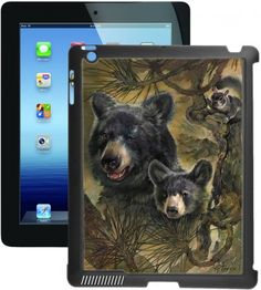 Colorful Seahorse iPad Smart Cover was designed for for Apple iPad 2/3/4  thin, durable cover that magnetically aligns for a perfect fit. It folds easily into a stand for reading, typing, and watching video.
