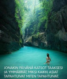 The perfect island hopping itinerary in the Philippines! Don't miss out on these beautiful photography locations in Coron, Palawan, and Cebu. Cebu, Places To Travel, Places To See, Travel Destinations, Beautiful Waterfalls, Travel Goals, Travel Hacks, Vacation Trips, Vacation Planner