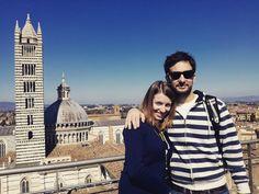 #photooftheday #arountheworld #instatraveling #backpacking #visiting #travelling #travel #fun #trip #italy_photolovers #instatravel #traveling #tourist #tourism #igtravel #italy #italytrip #italytravel #amaizingplace #amaizingday #withyou #siena #tuscany
