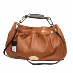 44 Best mulberry bags sale images  ed5ccc1a95b26