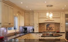 DIY Affordable & Competitive Kitchen Renovations Tips