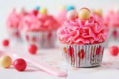 Postreadicción galletas decoradas, cupcakes y pops: Papel