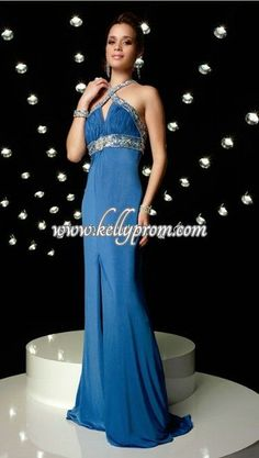 Alyce Prom Dresses - Style 6485