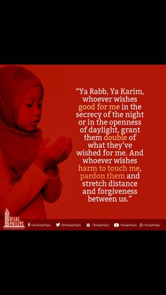Quran Sayings, Quran Quotes, Islamic Quotes, Forgiveness, Quotes From Quran, Letting Go