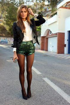 Was zu tragen für die Ausgehen 10 besten Outfits