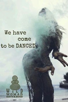 WILD WOMAN SISTERHOOD® •Dance to the Rhythm of your own Drum | World Wide Teachings & Events by Wild Woman Sisterhood
