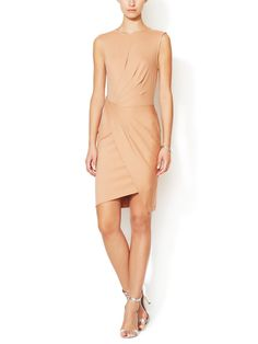 Willow Sheath Dress by Torn by Ronny Kobo at Gilt