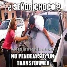 Image a transformation in memes album in Spanish - Funny Spanish Memes, Spanish Humor, Stupid Funny Memes, Memes Humor, New Memes, Mexican Memes, Monday Humor, Fresh Memes, Really Funny