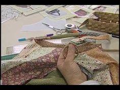 Arte e Manhas da Tia Lili: bolsa e colocação de zíper - YouTu Pegador de panela Galinha: http://youtu.be/DPoCDG7AmqM be