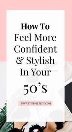 How To Dress In Your 50's | How To Dress Over 50 | Fashion Tips for Women | How To Dress Over 50 Fashion | How To Dress Over 50 Body Types | How To Dress Over 50 Fashion For Women | How To Dress Over 50 Outfits | Outfit Ideas For Women Over 50 | Outfit Ideas For Women Over 50 Winter | Wardrobe Basics For Women Over 50 | Wardrobe Basics For Women Over 50 Chic | Wardrobe Staples For Women Over 50 | Wardrobe Essentials For Women Over 50 | Style At 50 | Style At 50 Women | Style At 50 Over 50…