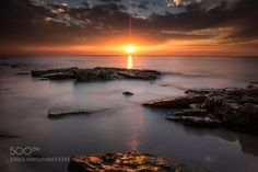 Under the sun by yonia3334. Please Like http://fb.me/go4photos and Follow @go4fotos Thank You. :-)