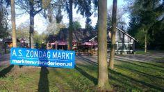 Paasmarkt Hooghalen, zondag 1e Paasdag  Locatie: Stationsstraat Camping De Eikenhorst  Div. standhouders met oa. mode, lederwaren, hobbymateriaal, woondecoratie, boeken, brocante en nog veel meer.  Tevens vlomarkt. Van 11-17 van harte welkom! Springkussen aanwezig!! Maandag 21 april Paasmarkt in Westerbork. http://koopplein.nl/middendrenthe/1655765/braderieën-en-vlomarkten-in-drenthe.html