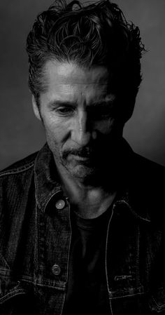 Leland Orser - A superb actor who is as consistently on point as he is underrated and under appreciated. Remarkable talent.