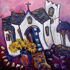 Church Expositions, Types Of Art, Love Art, Art Forms, Art Projects, Abstract Art, My Arts, African, Artist