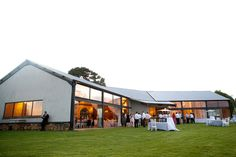 Netherwood, KZN Midlands Wedding Venues Midlands, South African Weddings, Outdoor Decor, Home Decor, Decoration Home, Room Decor, Home Interior Design, Home Decoration, Interior Design