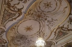 Queluz National Palace / Palácio Nacional de Queluz | Flickr