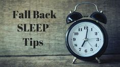 "SLEEP Tips to help your infant, toddler or preschooler sleep well with the ""Fall Back"" End to Daylight Savings time change. Macro Tracking App, Tracking Software, Gift Of Time, No Time For Me, Fall Back Time, The 12 Week Year, Eat The Frog, What About Tomorrow, Brian Tracy"