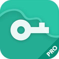 es file explorer pro v1.0.9 apk download