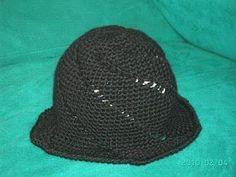 Mi ha scritto in questi giorni Patrizia riguardo un modello di cappellino in lana pubblicato qui . Lei vuole realizzarlo nel tempo l...