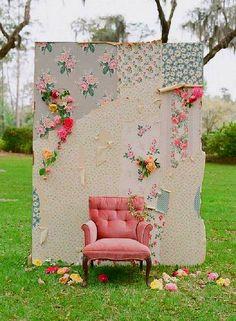 adelaparvu.com-despre-mobila-si-decoratiuni-shabby-chic-de-inchiriat-pentru-nunti-si-evenimente-4.jpg 800×1,091 pixels