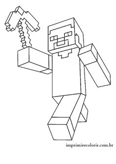 86 Best Minecraft Coloring Pages Images Minecraft Coloring Pages